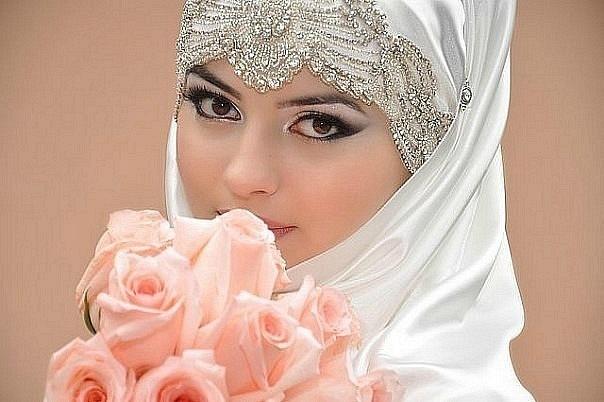 Знакомства С Исламски Девушки