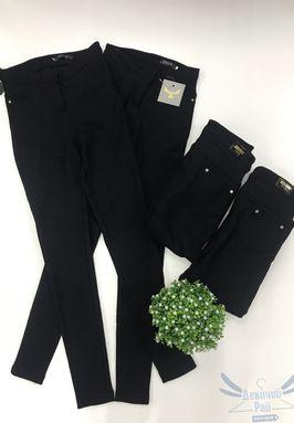 09765e7e Девичий рай» - Интернет магазин женской одежды